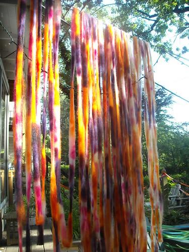 drying7