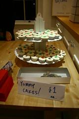 Cake Lounge