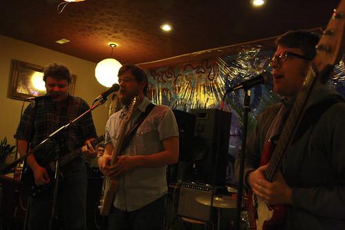 LFB Club Nights 2009 (2 of 27)