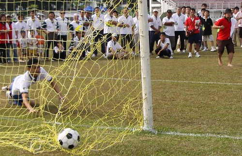 Sports day 2009.05.01 096 abel