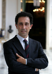 Roberto De Benedictis