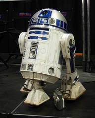 Maker Faire Bay Area 2010 R2