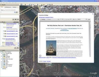 Scribd-GE-Screenshot