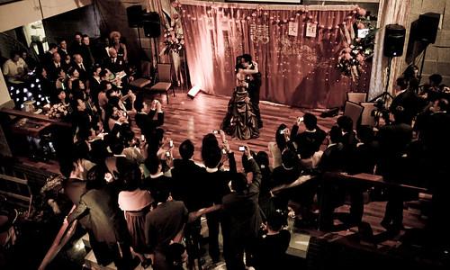 Ken Lam Photography, Newcastle wedding photographer,London wedding photographer by you.