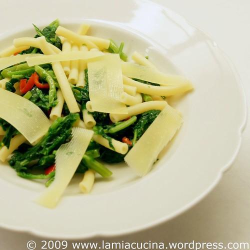 past'e broccoletti 0_2009 02 14_8444