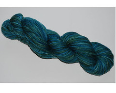 Mermaid - SW BFL