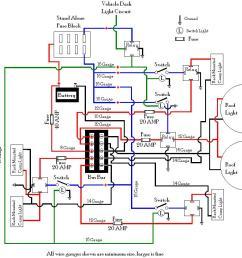 toyota fj cruiser engine diagram fuse box u0026 wiring diagram2011 toyota fj cruiser engine diagram [ 1217 x 825 Pixel ]