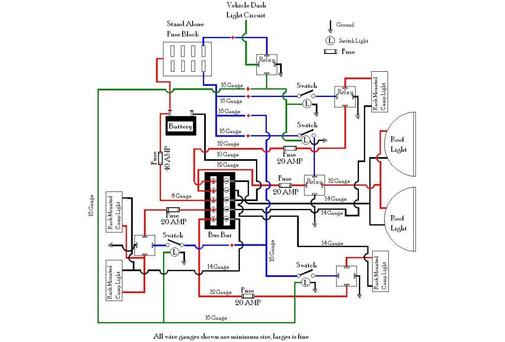 medium resolution of toyota fj cruiser engine diagram fuse box u0026 wiring diagram2011 toyota fj cruiser engine diagram