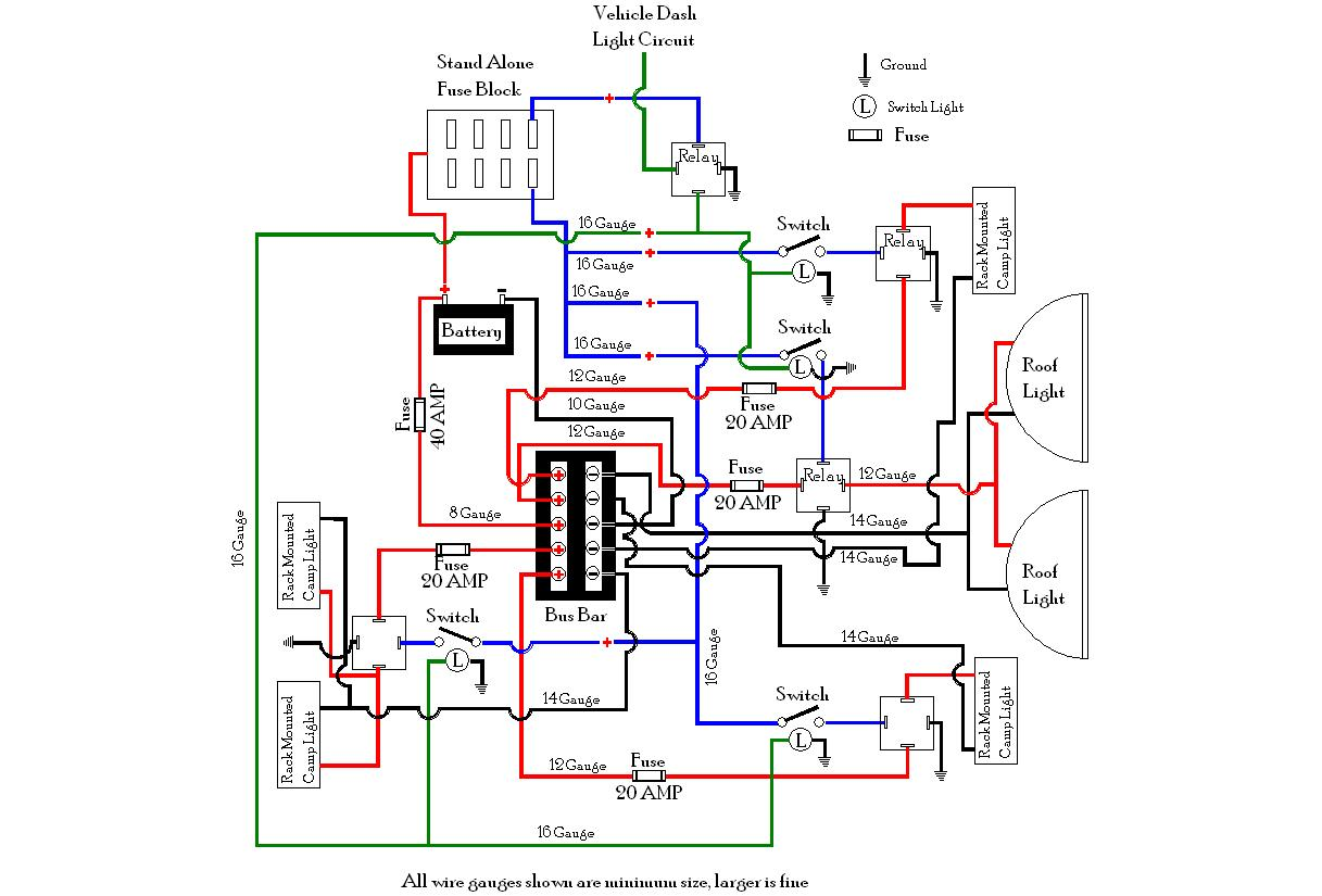 hight resolution of toyota fj cruiser engine diagram fuse box u0026 wiring diagram2011 toyota fj cruiser engine diagram