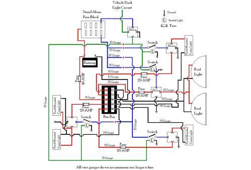 small resolution of toyota fj cruiser engine diagram fuse box u0026 wiring diagram2011 toyota fj cruiser engine diagram