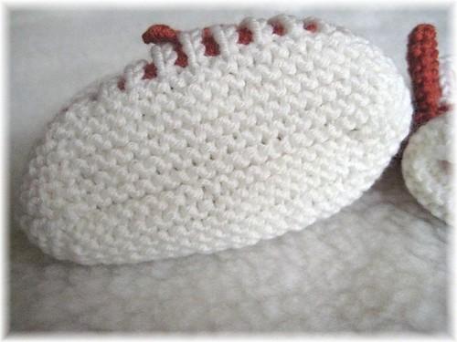 45-09 Booties Terrakotta 3 von Ihnen.