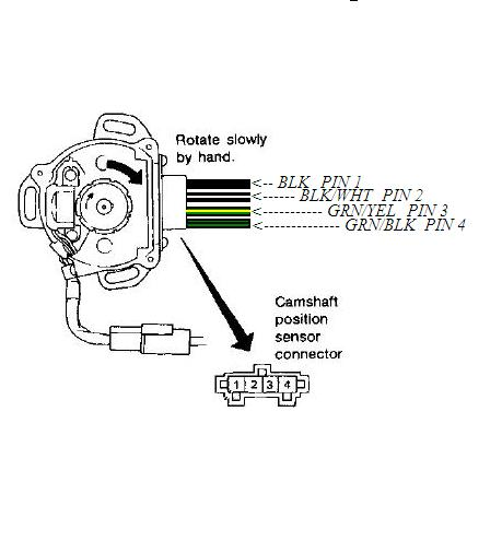 Dme Wiring Diagram, Dme, Free Engine Image For User Manual