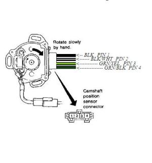 Nissan Sr20det Vacuum Diagram Html  ImageResizerToolCom