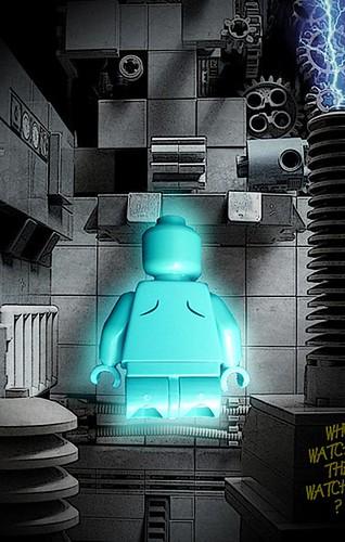 watchmen lego (1) por ti.