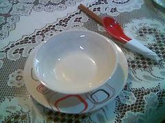 STP's steamboat dinner 2