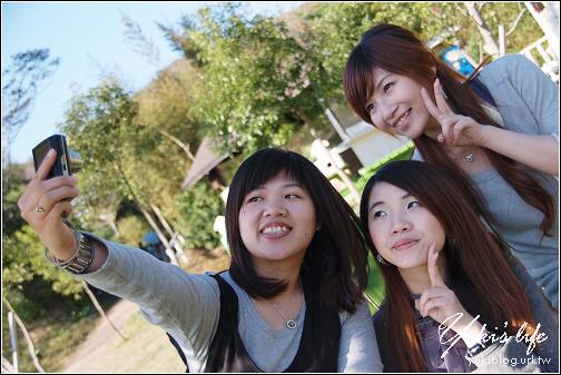 [桃園 玩]*綠光森林~羊咩咩(麻吉桃園一日遊 part4)   Yukis Life by yukiblog.tw