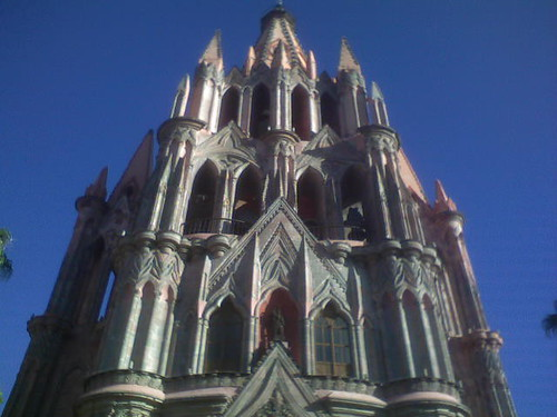 Catedral