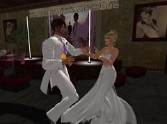 Sweets wedding 4