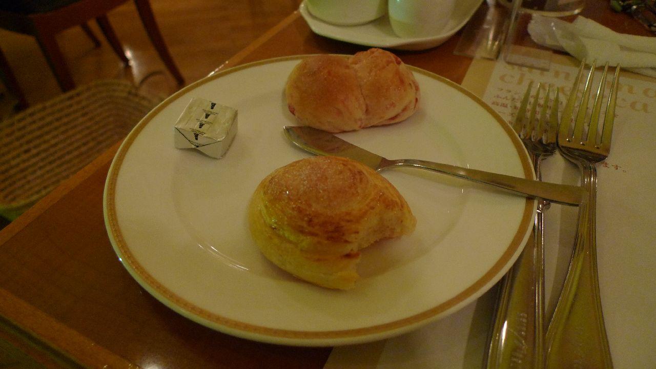Cheese Cake Japan Umeda