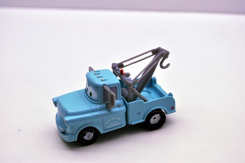 Disney Resort CARS Carrier exclusive (5)