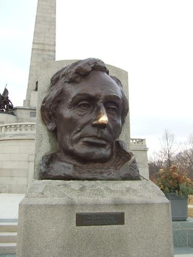 2009-02-28