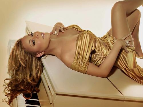 mariah_carey-touch_my_body
