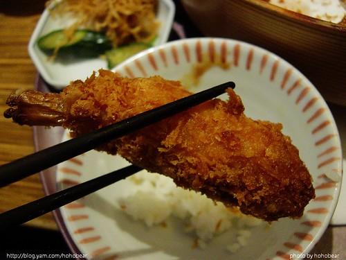20090427台北杏子豬排63.jpg