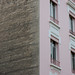 25/05/2009 : Un même immeuble