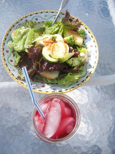 salad_spritzer