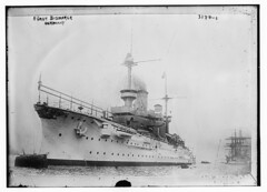 Furst Bismarck -- Germ.  (LOC)