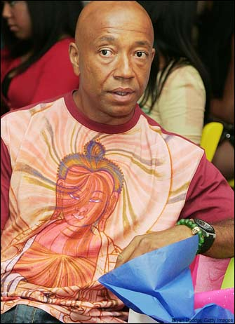 russell-simmons-335a082707