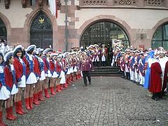 ffm :: Karneval - Fasching 04