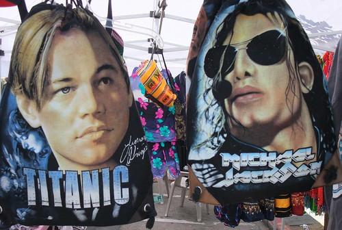 Haight Street Fair 2009 3