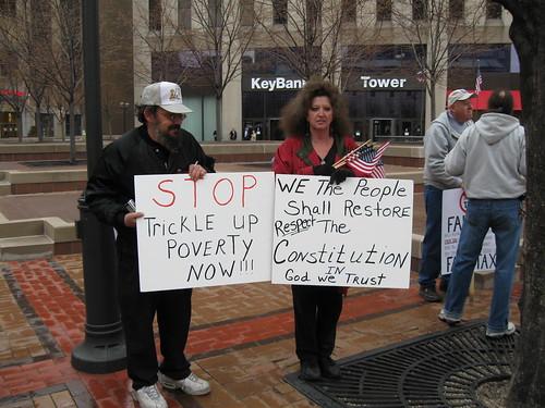 Dayton Tea Party 158