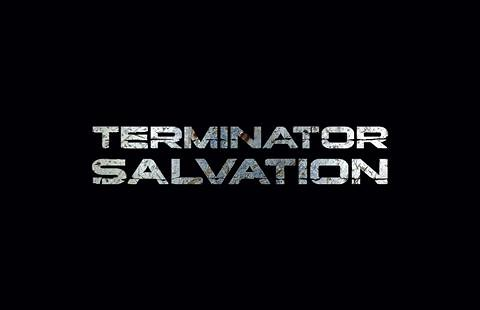 Terminator Salvation (2) por ti.