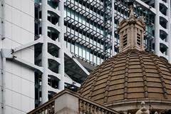 Hong Kong May 22-23, 2009