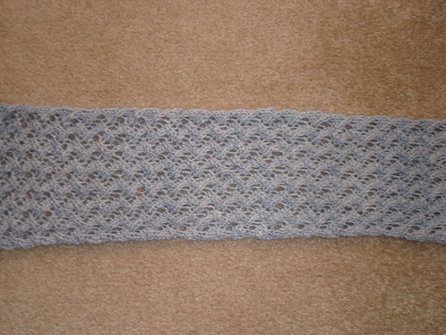 La Novia scarf 6-28-2009 6-27-47 PM