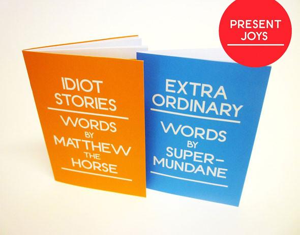 present-joys-extra-idiot
