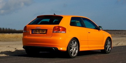 Trio_Hot_Hatch_Vag-7 by you.