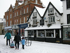 st_albans_winter_146