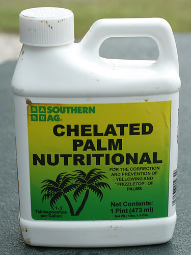 Chelated-Palm-Nutritional
