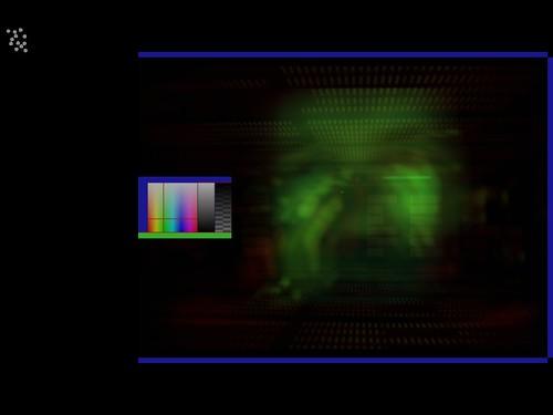 Andiamo-ColorSelector