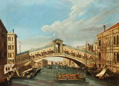 the_rialto_bridge_ch23412-1