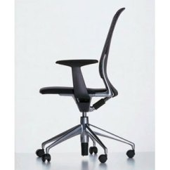 Vitra Office Chair Price Markwort Patented Stadium Workalicious Meda By