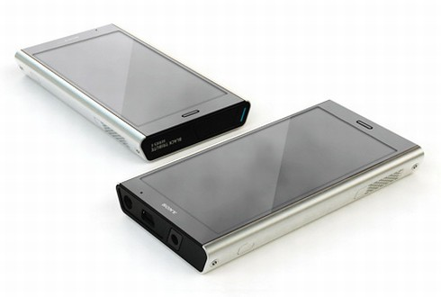 New-Mobile-Phones-Sony-Black-Tribute