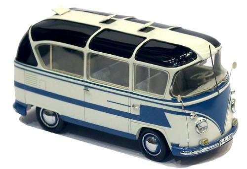 Matrix Auwärter VW T1 Carlux (1)