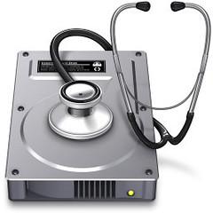 Disk-utility-256.jpg