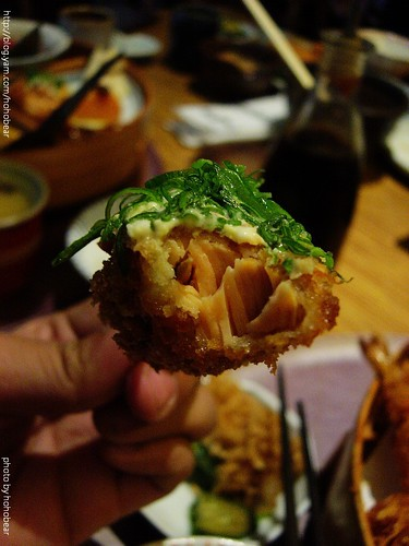 20090427台北杏子豬排52.jpg