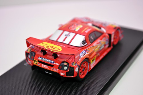 ebbro tomica lightning mcqueen apr mr-s (9)