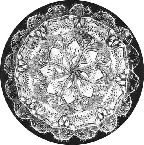 "Frühling / Printemps (""Spring"")"